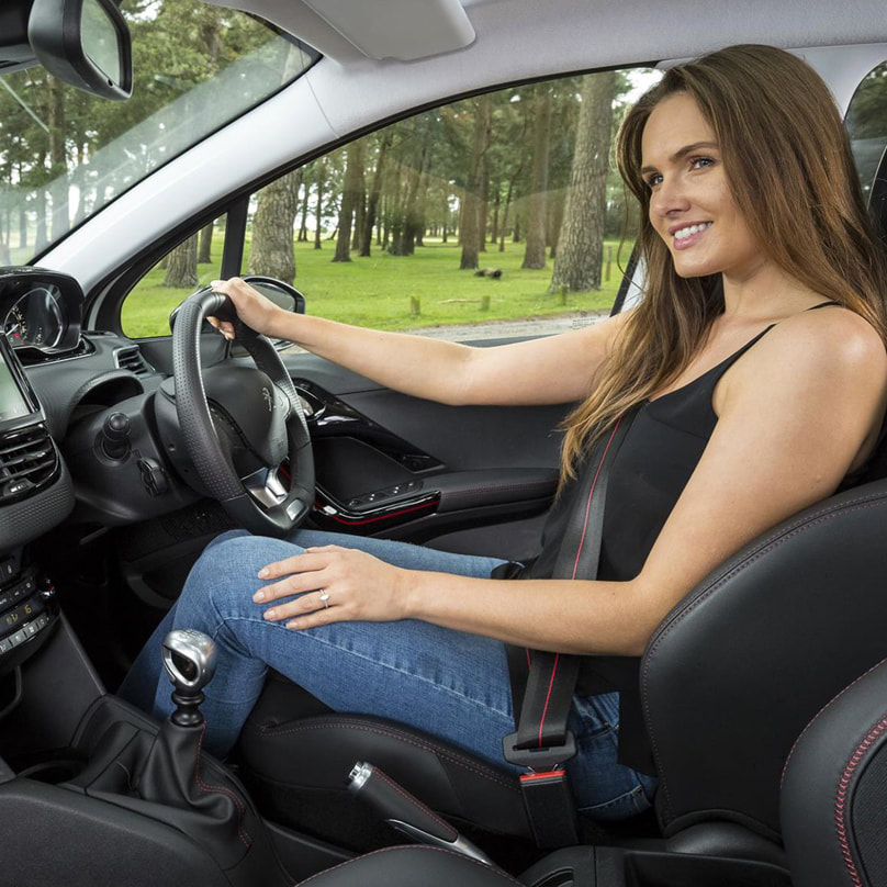 Most Affordable Car Insurance Texas